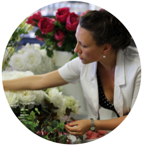 Organisation partielle Mariage MonaLisa mariage Wedding Planner