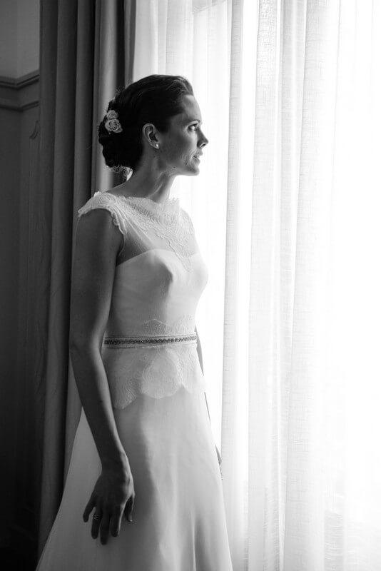 MonaLisa wedding planner tours 37 organisation mariage mariée robe dentelle