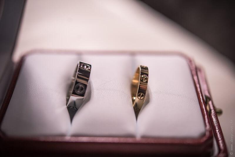 wedding planner tours 37 mariage alliances