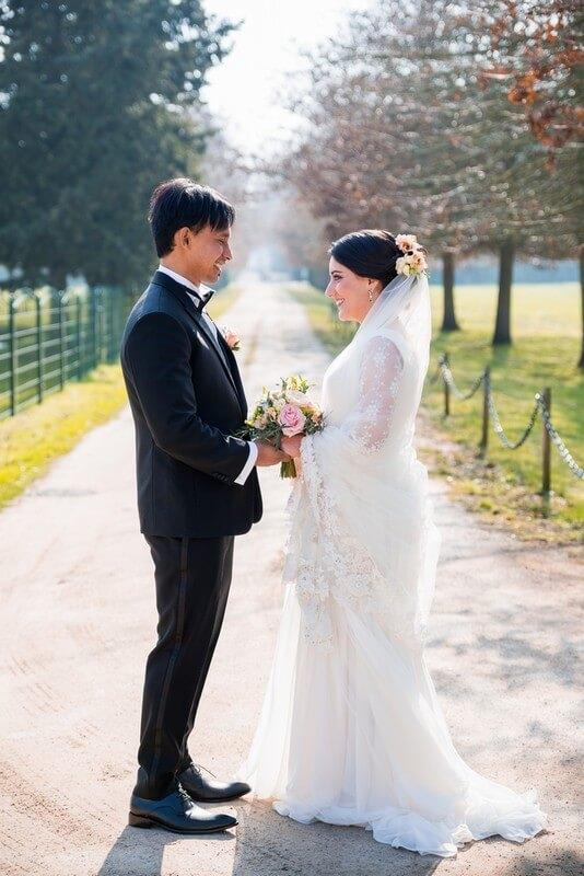 MonaLisa wedding planner tours 37 organisation mariage couple mariage