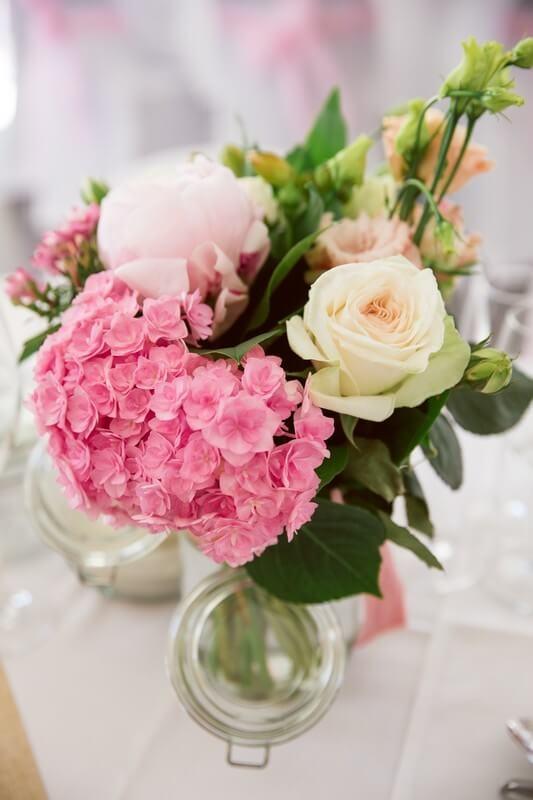 MonaLisa wedding planner tours 37 organisation mariage décoration table mariage fleurs