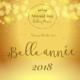 wedding planner tours 37 indre et loire organisation mariages voeux 2018