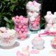 wedding planner tours 37 indre et loire candy bar mariage bonbonnières