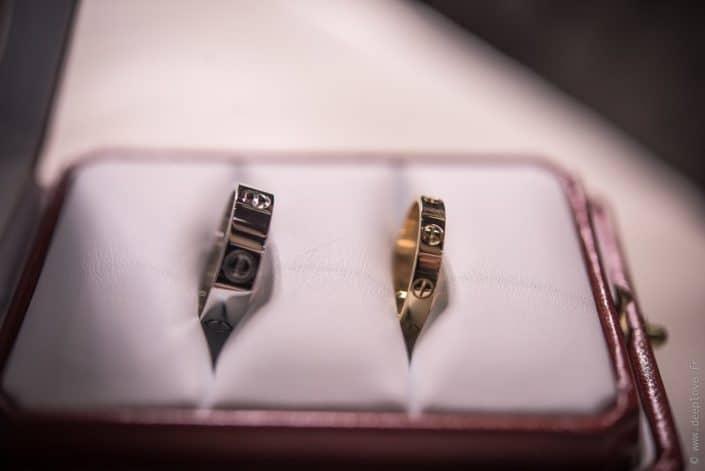 MonaLisa wedding planner tours 37 indre et loire mariage art hotel alliances