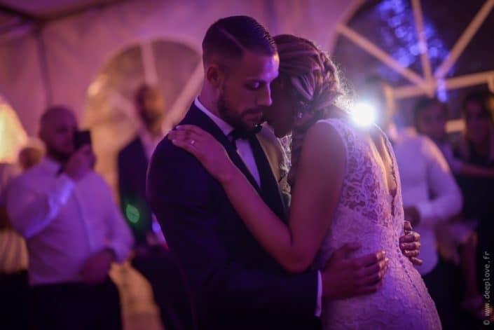 MonaLisa wedding planner tours 37 indre et loire mariage art hotel couple mariés