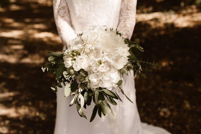 wedding planner tours 37 indre et loire touraine mariage chateau fleurs