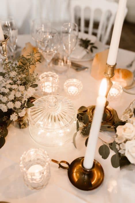 wedding planner tours 37 indre et loire touraine mariage chateau décoration table laborde saint martin