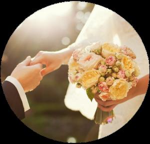 Coordination Jour J mariage MonaLisa Wedding Planner Cérémonie mariage