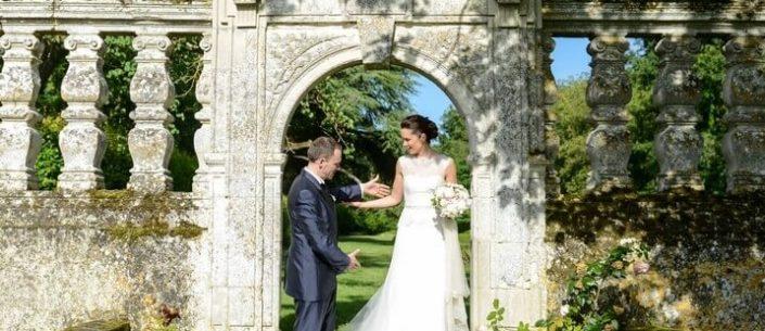 MonaLisa wedding planner tours 37 mariage chateau bourdaisière