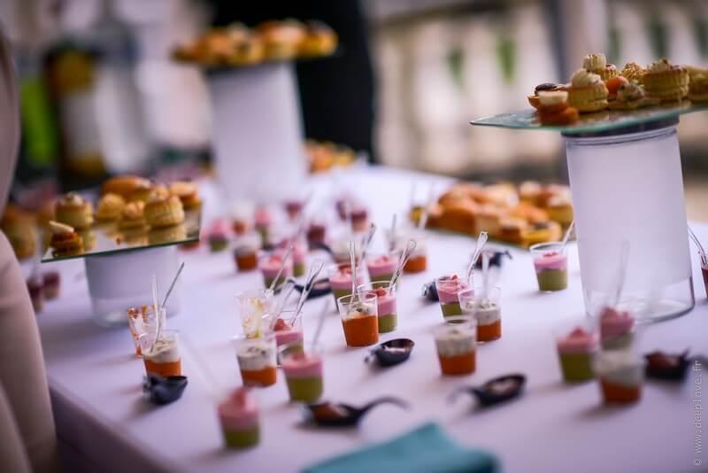 MonaLisa wedding planner tours 37 organisation mariage traiteur
