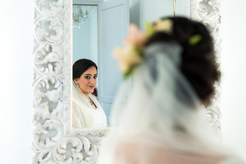 MonaLisa wedding planner tours 37 organisation mariage mariée voile fleurs cheveux