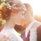 mona lisa wedding planner tours 37 organisation mariage