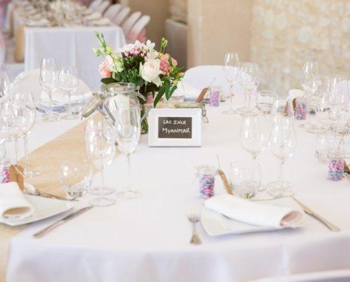 wedding planner tours 37 indre-et-loire mariage armandière clémentine photographie