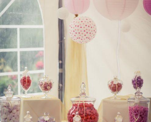 wedding planner tours 37 candy bar mariage location bonbonnières