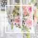 wedding planner tours 37 indre et loire mariages chateaux voeux 2019