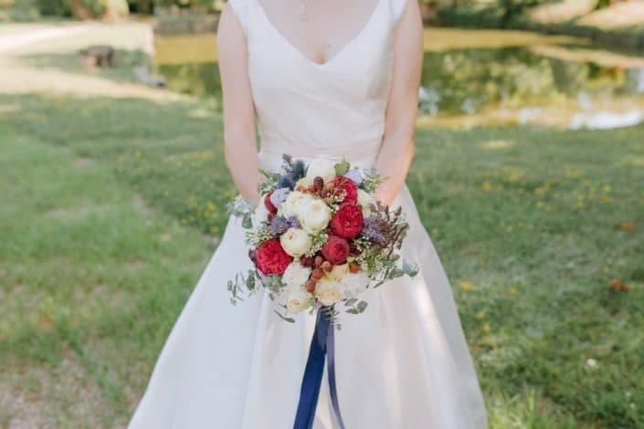 wedding planner tours 37 indre et loire touraine mariage chateau bouquet mariée