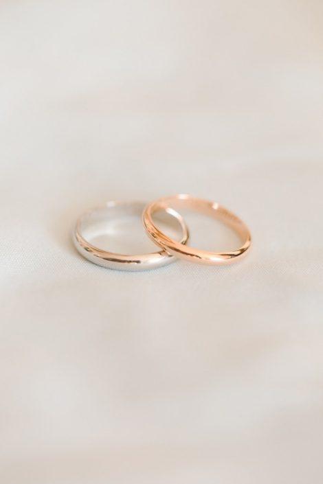 wedding planner tours 37 indre et loire touraine mariage chateau