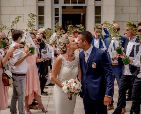 wedding planner tours 37 indre et loire touraine mariages châteaux
