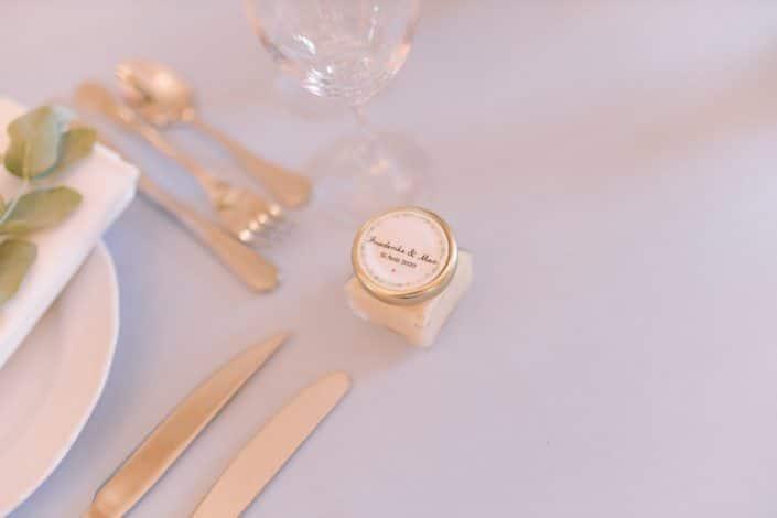 wedding-planner-tours-mariage-cadeaux-invité