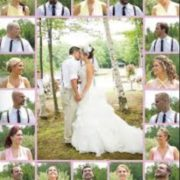 photo groupe mariage coronavirus covid-19