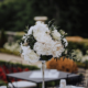 wedding- planner- tours - indre et loire- composition
