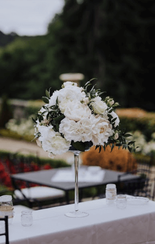 wedding- planner- tours - indre et loire- composition