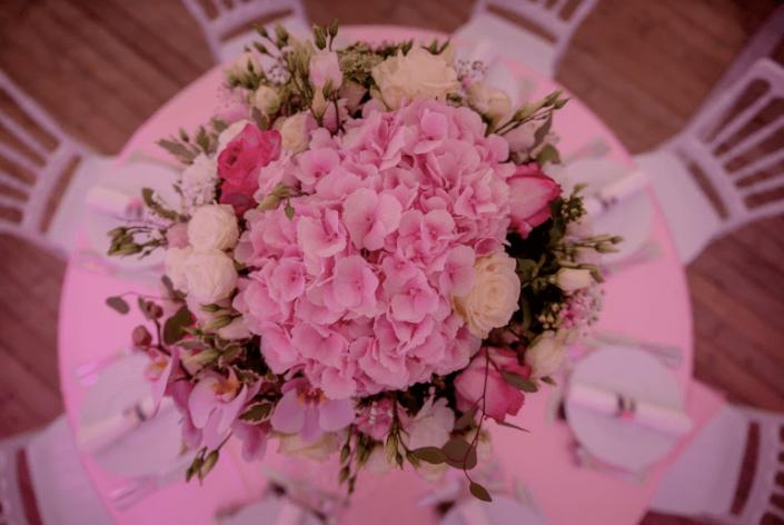 wedding- planner- tours - indre et loire- fleurs