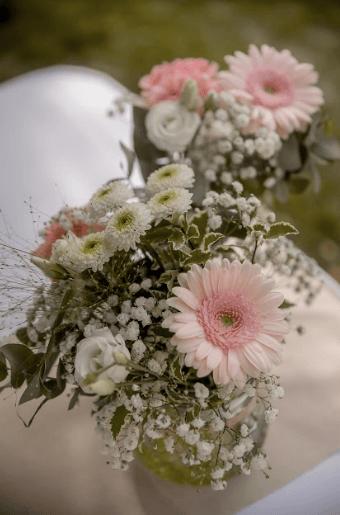 wedding- planner- tours - indre et loire- fleurs mariage