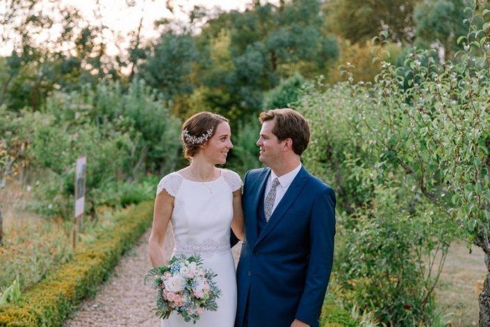 mariés couple mariage wedding planner tours indre et loire 37 touraine