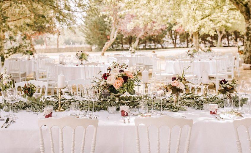 wedding planner organisation mariage prestige chateaux loire tours touraine