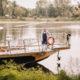 wedding-planner-tours-mariage-bateau