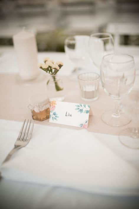 wedding-planner-tours-mariage-carte-nominative-prenom