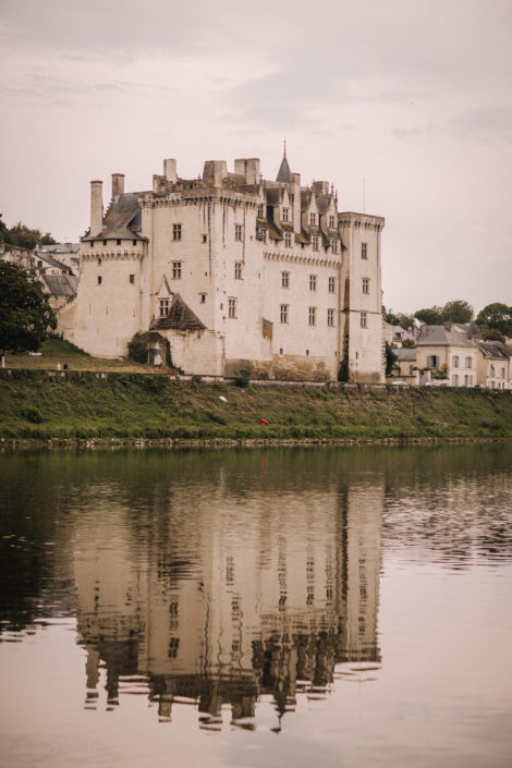 wedding-planner-tours-mariage-chateau