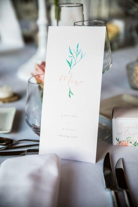 wedding-planner-tours-mariage-menu