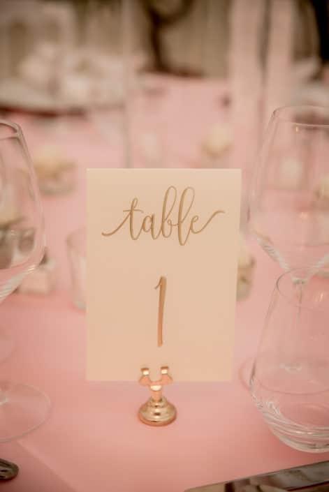 wedding-planner-tours-mariage-numero-table