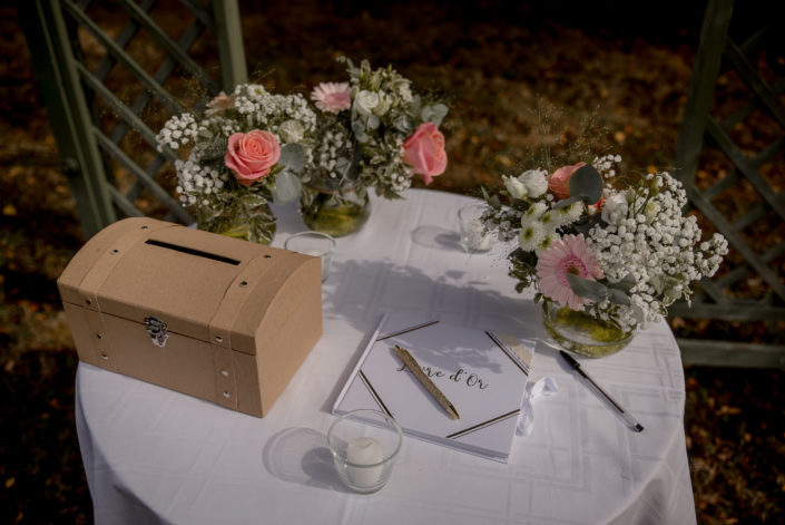 wedding-planner-tours-mariage-papeterie-livre-or