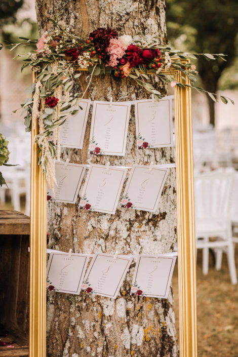 wedding-planner-tours-mariage-papeterie-plan-table