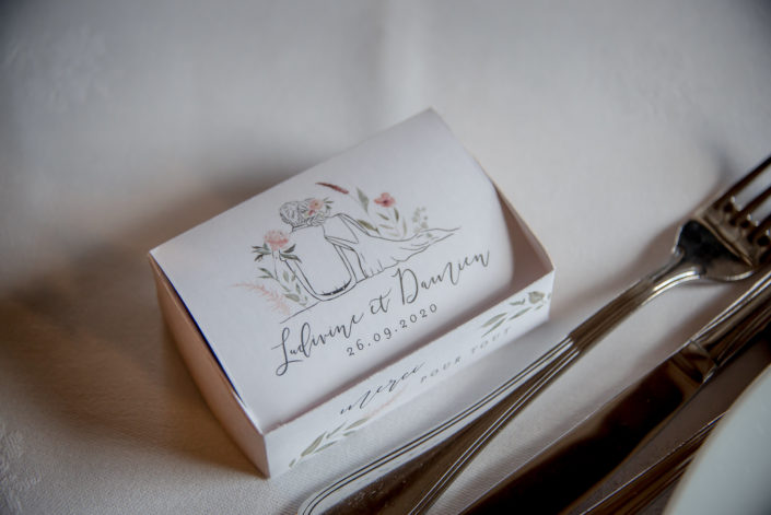 wedding-planner-tours-mariage-papeterie-presentation-maries