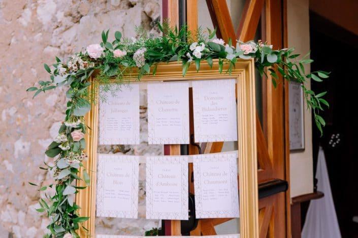 wedding-planner-tours-mariage-plan-table
