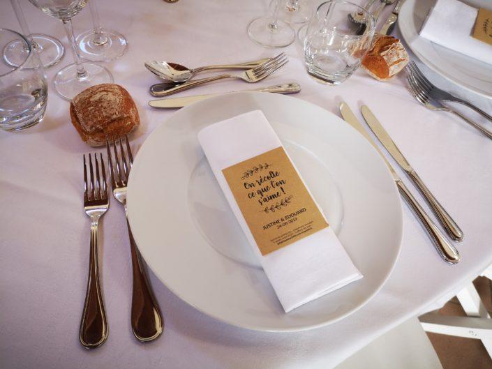 wedding-planner-tours-mariage-presentation-papeterie