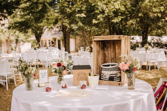 wedding-planner-tours-mariage-urne-livredor