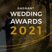 prix wedding planner tours monalisa mariages 2021